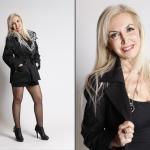 39 Anna Bucello