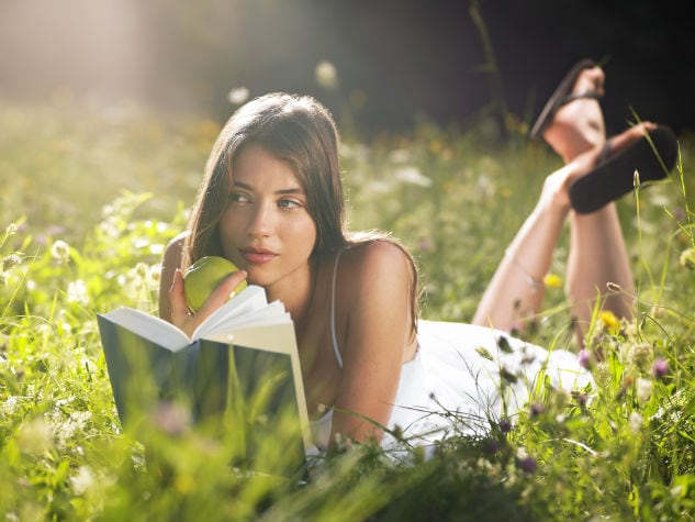 Consigli per le letture estive