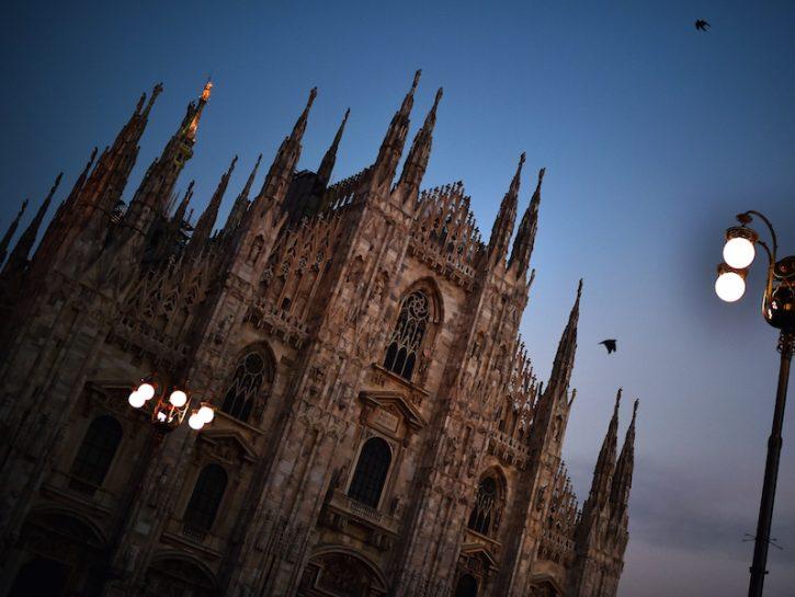 Non solo Duomo, ecco la Milano da scoprire