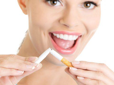 Dieta quando si smette di fumare - dipendenza-da-nicotina.segnostampa.com