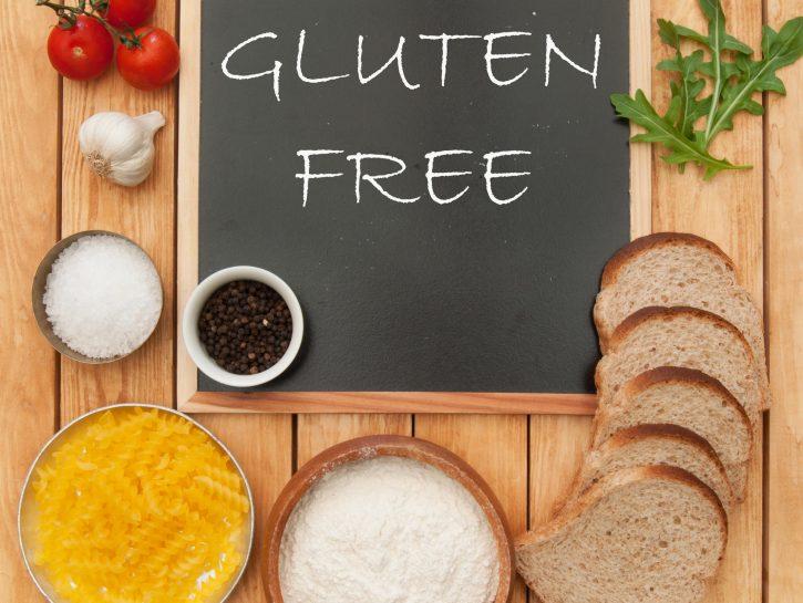 Sicura che il glutine ti faccia male?