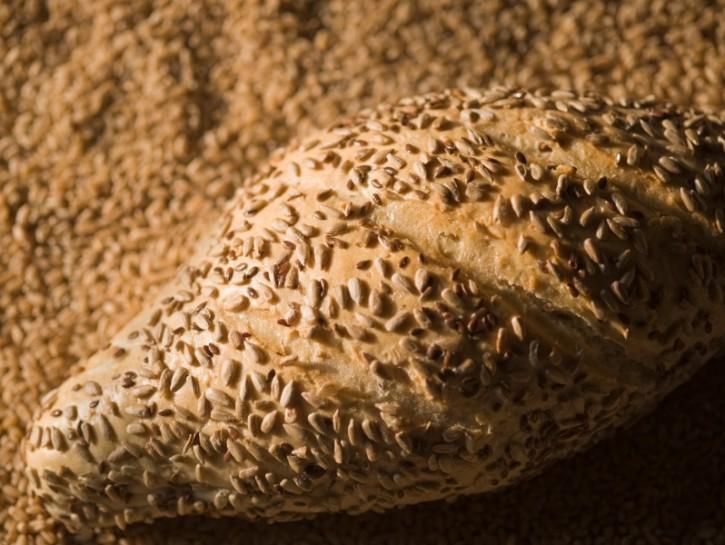 Ricette con la farina di amaranto