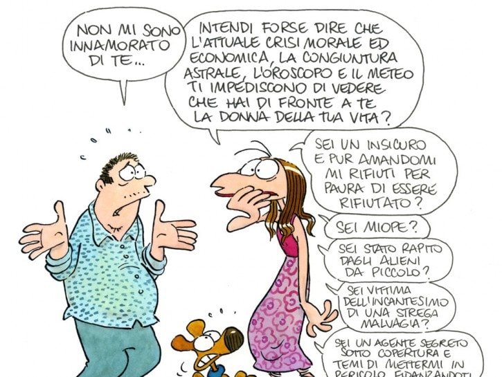 parole-difficili-copia