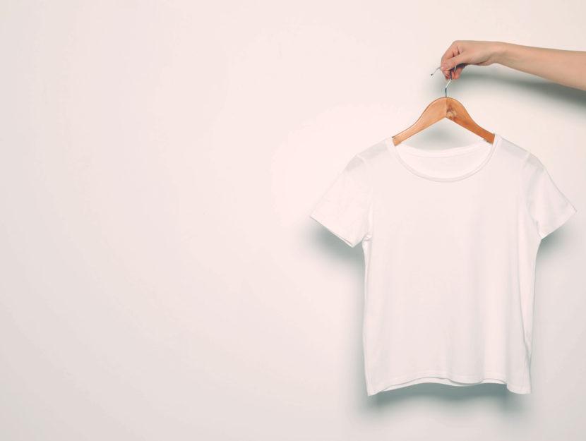 5 step per non stirare