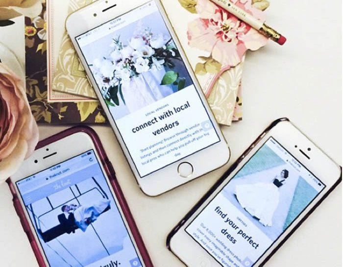 Idee matrimonio Instagram