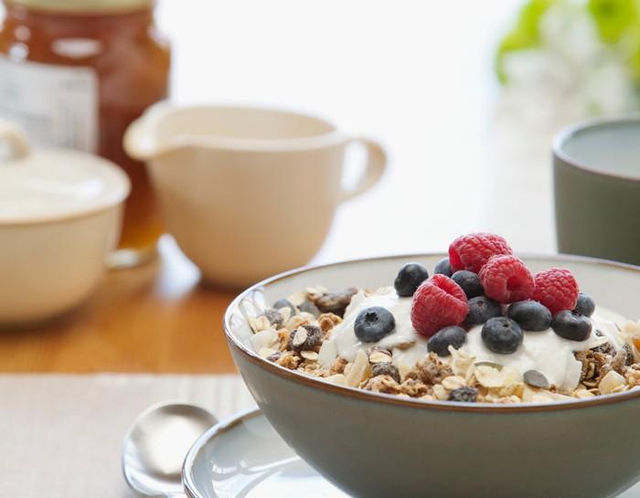 La colazione su misura per te