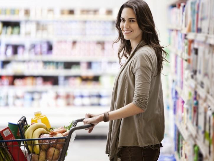 supermercati aperti24h
