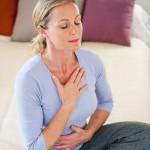4. Scopri il potere della meditazione