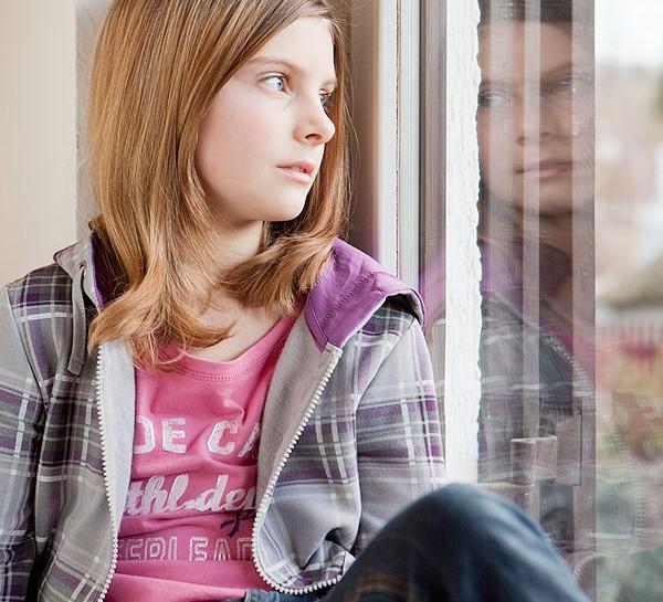 Adolescenza e dipendenze