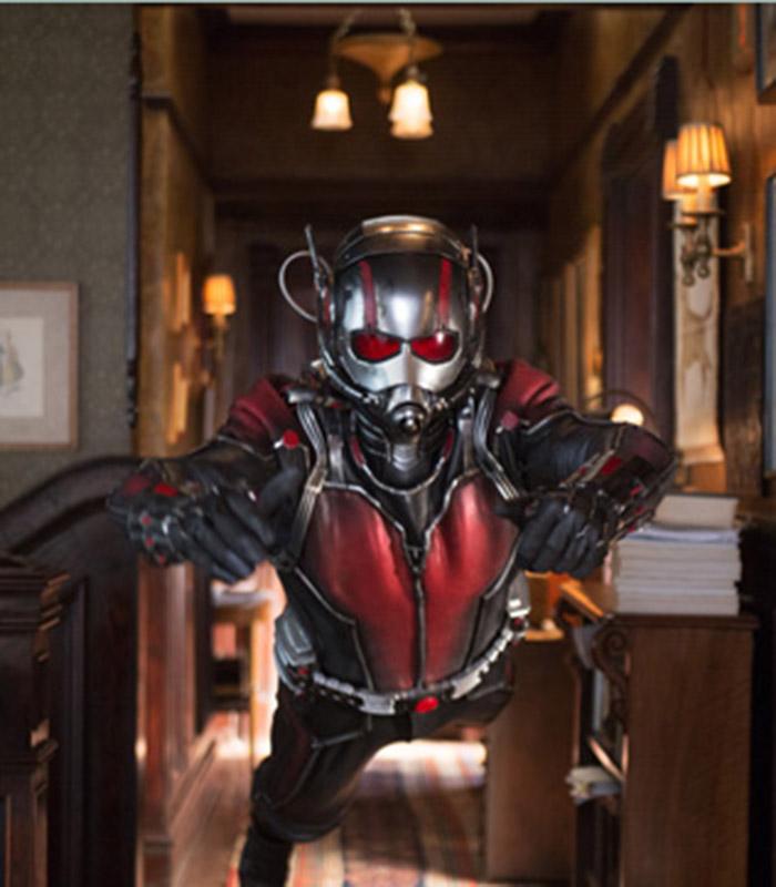 Ant-Man1