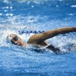 sport medicina 2