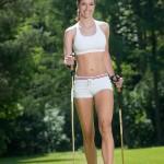 sport medicina 5