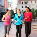 sport medicina 6