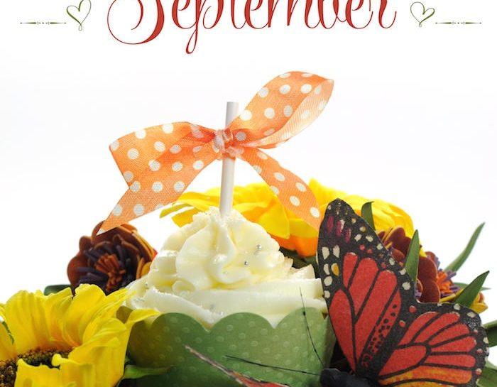 dieta di settembre