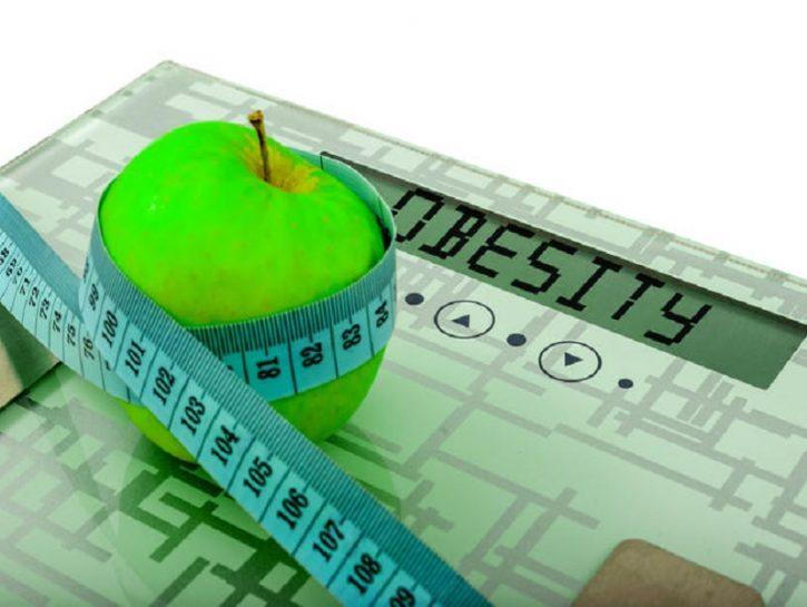 Sovrappeso e obesità a confonto