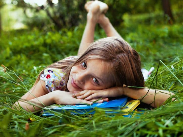 Coccole relax per un back to school dolce