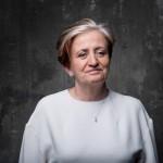 Maria Grazia Passeri