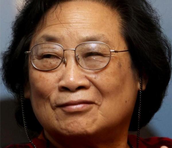 Youyou Tu, Nobel per la medicina 2015