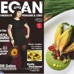 vegani glam