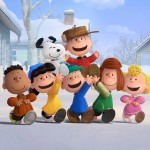 peanuts gruppo