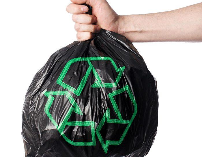 rifiuti speciali dove li butto