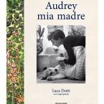 AUDREY MIA MADRE
