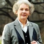Christiane Nüsslein-Volhard, Nobel per la medicina 1995