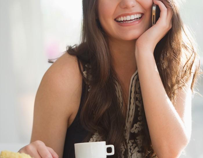 Effetti del caffè sulla salute