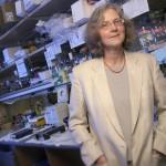 Elizabeth H.Blackburn, Nobel per la medicina 2009