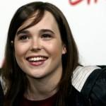 Ellen Page, Juno