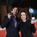Ellen Page e Peter Sollett