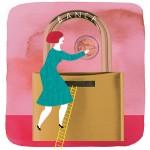 Falso mito numero 4: non investo in azioni, troppo rischioso