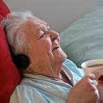 La musica consolida la memoria degli anziani