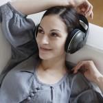 La musica previene i sintomi dell'epilessia