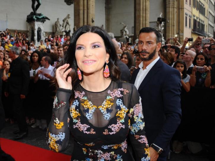 Laura Pausini 1