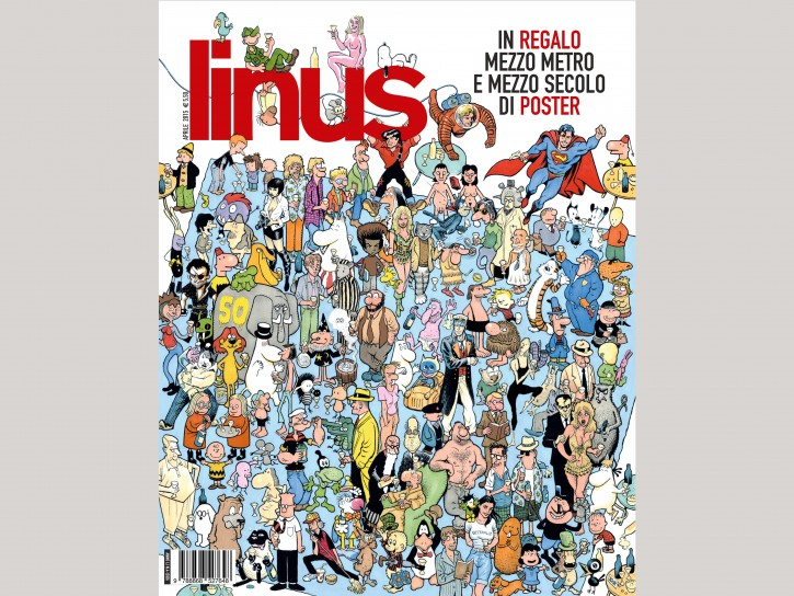 Linus aprile15 alta