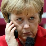 Merkel Cellulare