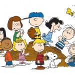 Peanuts 2b