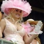 Playboy Anna Nicole Smith
