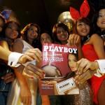 Playboy FIlippine