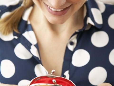 Strategie risparmio: consumo critico