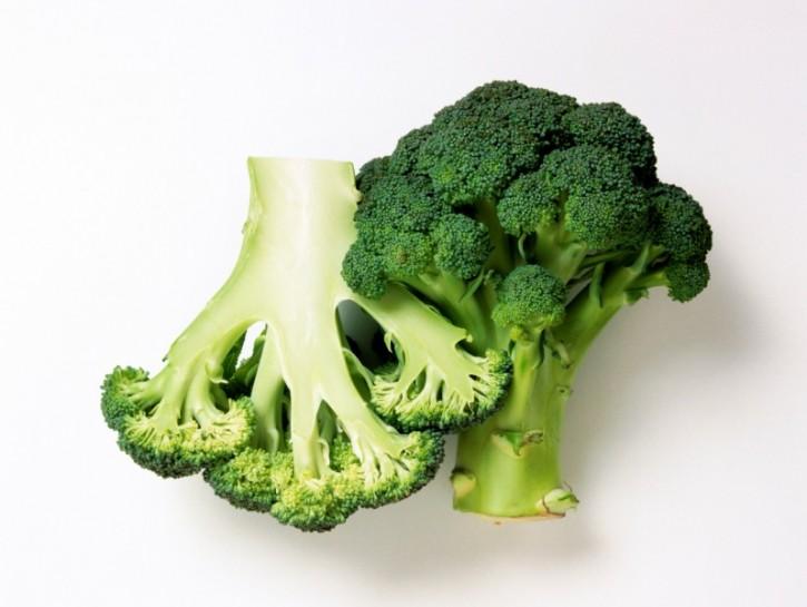 Come fare lo sfincione con i broccoli