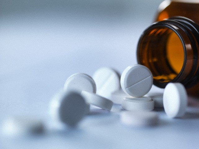 farmaci alzheimer