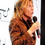 Antonella Giachetti