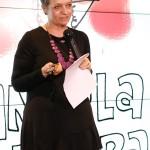 Daniela Bandera