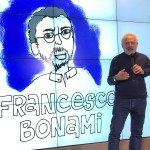 Francesco Bonami