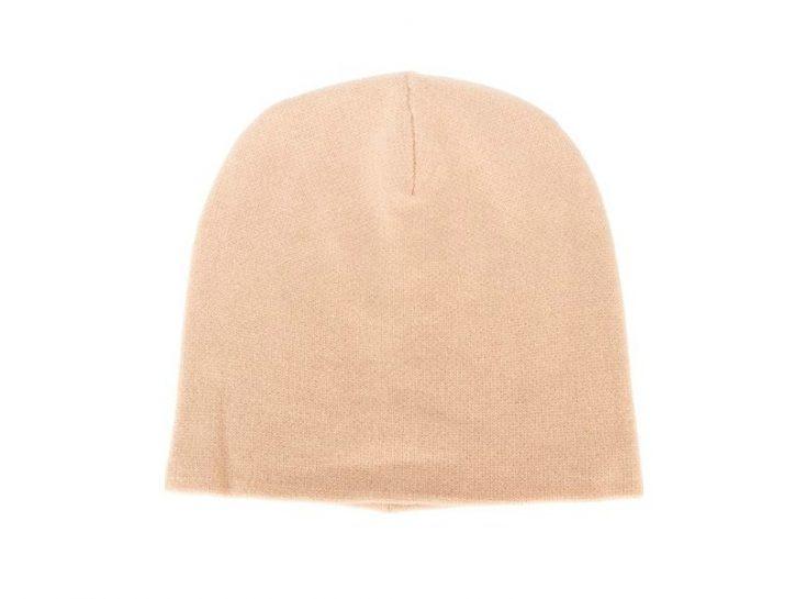 I cappelli di tendenza per l'autunno-inverno 2015 - Donna ...