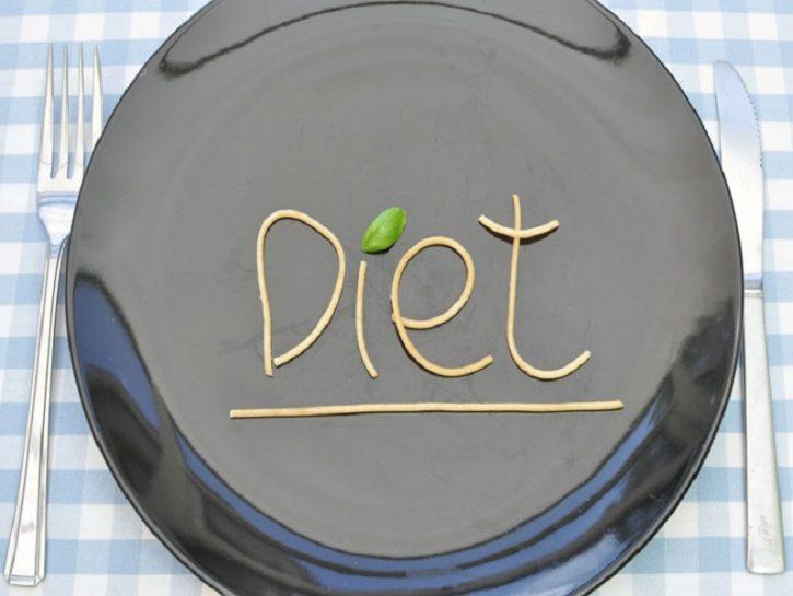 Le diete drastiche
