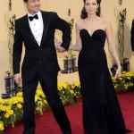 Brad Pitt Angelina Jolie 2009 3
