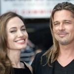 Brad Pitt Angelina Jolie 2013 2